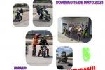 Curso de motos para Adultos
